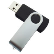 flash-drive-black