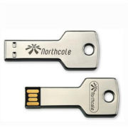 key-flash-drive