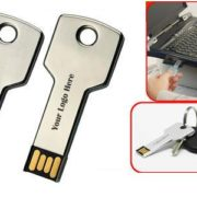 key-shape-pendrive-h-515-500x500