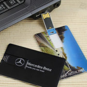 personalized-card-usb
